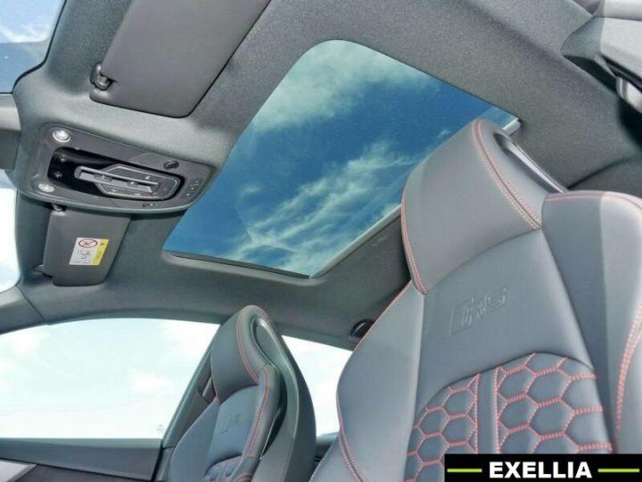 Audi RS5 Sportback  NOIR PEINTURE METALISE  Occasion - 9
