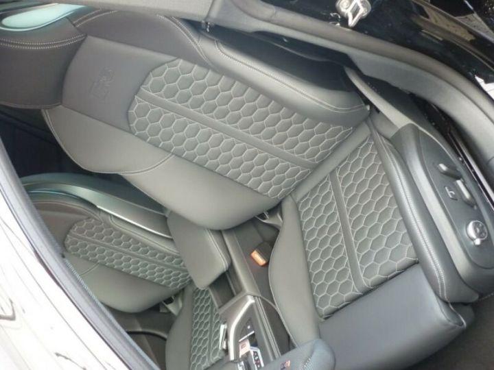 Audi RS5 SPORTBACK 2.9 TFSI QUATTRO PLUS 450CV NOIR Occasion - 7