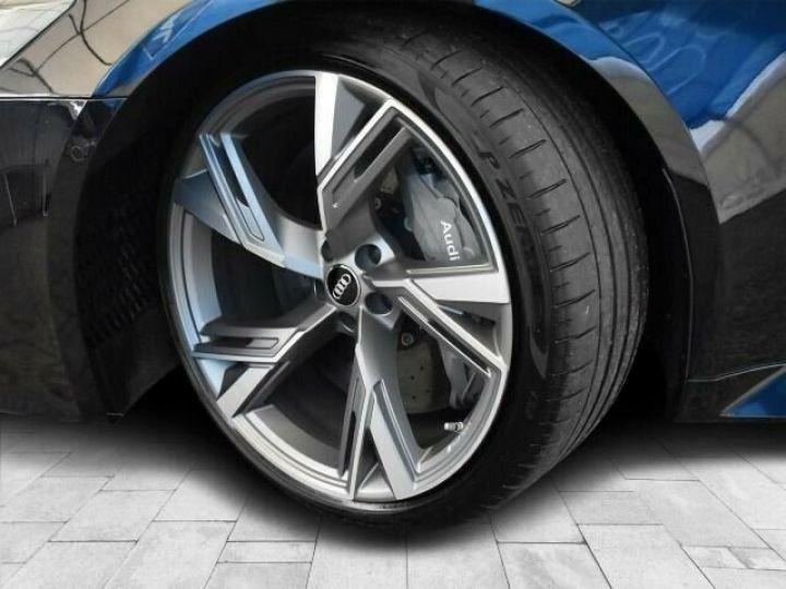Audi RS6  - 5
