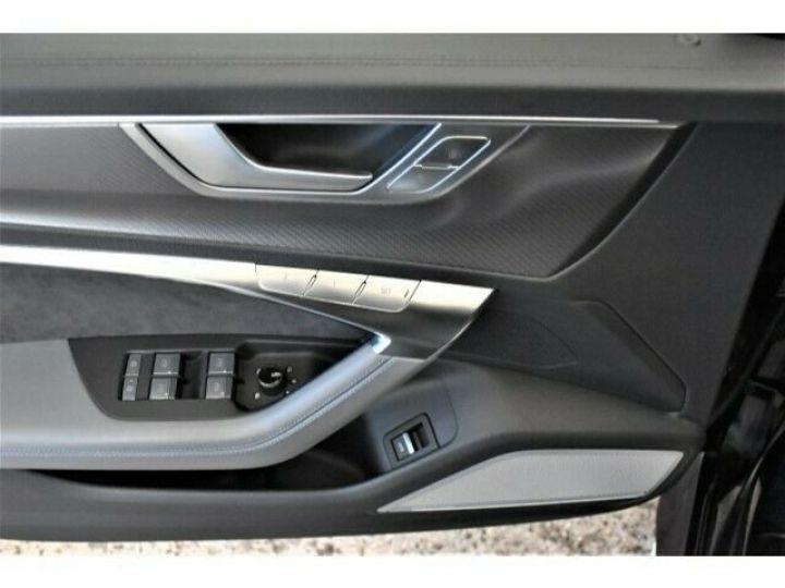 Audi RS6  - 8