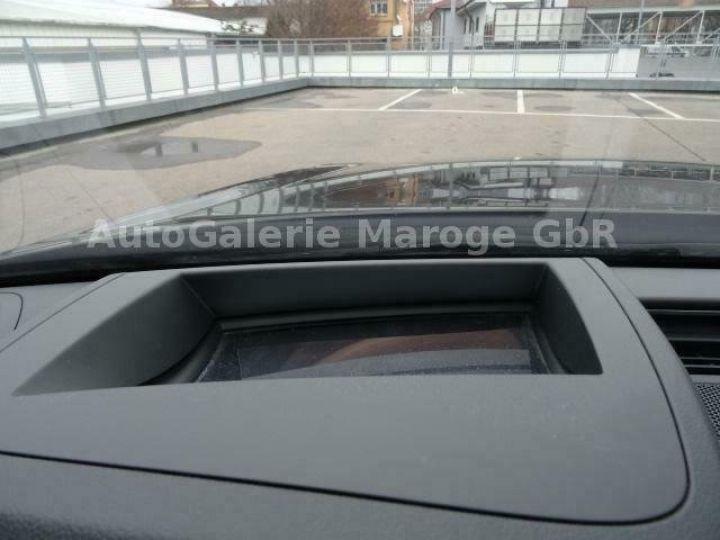 Audi RS6 Gris métallisée  - 14