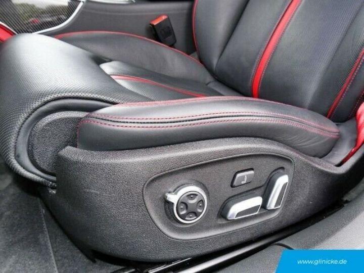 Audi RS6 Gris métallisée  - 11