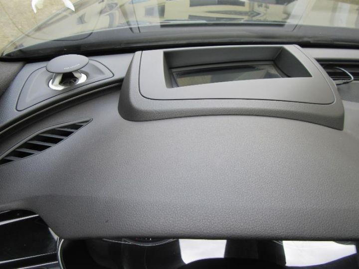 Audi RS6 4.0 TFSI 560CH TIPTRONIC GRIS DAYTONA Occasion - 11