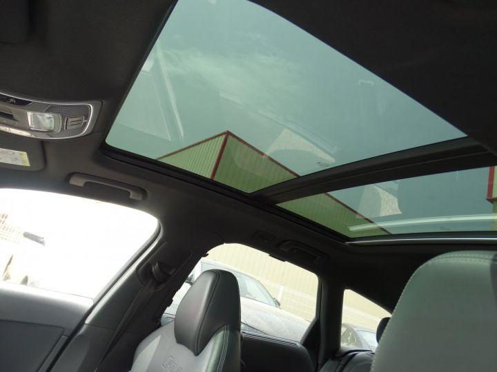 Audi RS6 4.0L 560PS TFSI Tipt/ Gris Nardo FULL Options  gris Nardo - 9