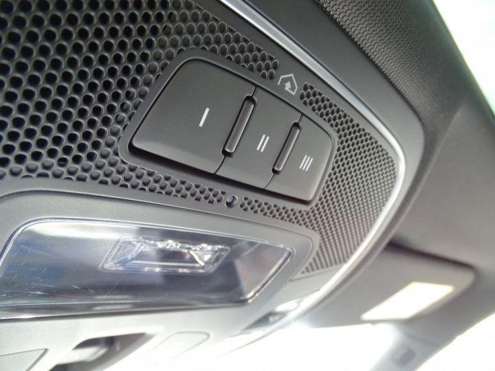 Audi RS6 4.0L 560PS TFSI Tipt/ Gris Nardo FULL Options  gris Nardo - 15