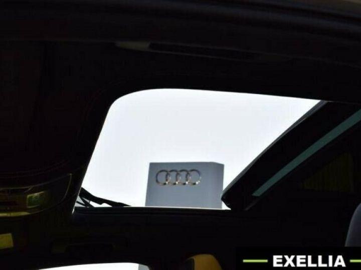 Audi RS6 Avant 4.0 TFSI Quattro  GRIS  Occasion - 5