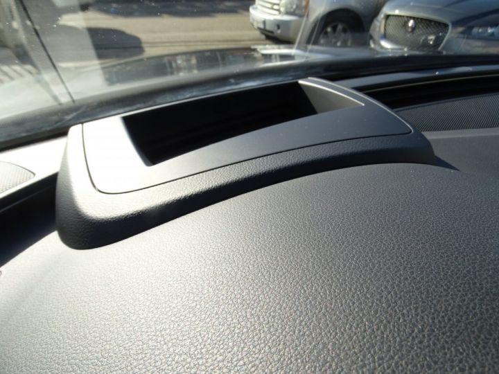 Audi RS6 AVANT 4.0L TFSI 560ps Tipt/Carbone Freins Ceramique  tete haute  gris Daytona met - 13