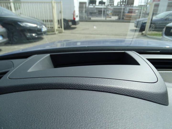 Audi RS6 AVANT 4.0L TFSI Tipt 560Ps /Pack Carbone int et ext Echap Sport .... bleu sepang - 21
