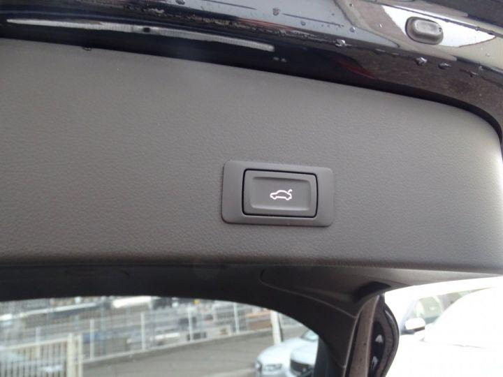 Audi RS6 AVANT 4.0L TFSI Tipt 560Ps /Pack EXCLUSIF +Carbone int LED Matrix  Echap Sport .... bleu  - 14