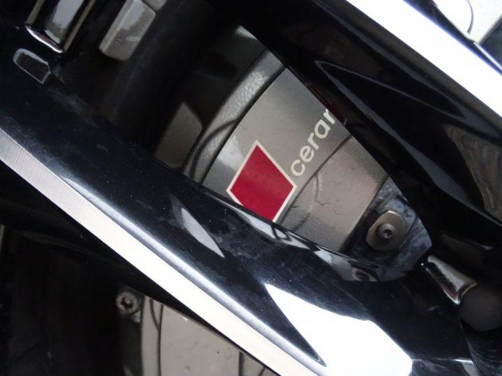 Audi RS6 AVANT 4.0L TFSI Tipt 560Ps /Toe Pano Céramique  Echap Sport TVAC .... argent met - 8