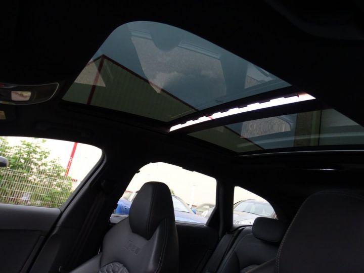 Audi RS6 AVANT 4.0L TFSI Tipt 560Ps /Toe Pano Céramique  Echap Sport TVAC .... argent met - 12