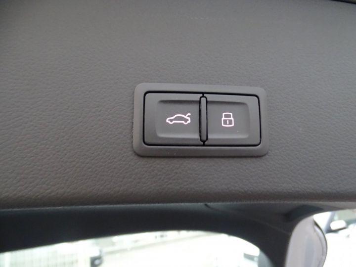Audi RS6 AVANT 4.0L TFSI Tipt 560Ps /Toe Pano Céramique  Echap Sport TVAC .... argent met - 21