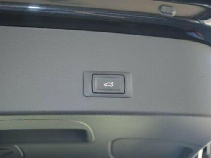 Audi RS6 Dynamic Paket Noir Phantomschwarz - 15