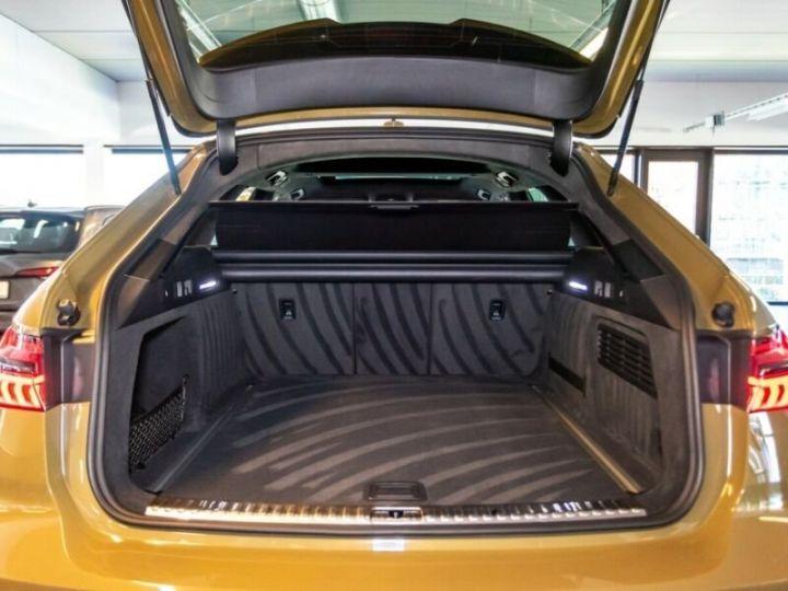 Audi RS6 SLINE vert tactique - 6