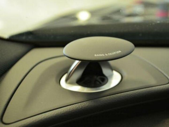 Audi RS7 Performance / Siège RS / Carbon / Haut - Parleur B&O Noir métallisée  - 3