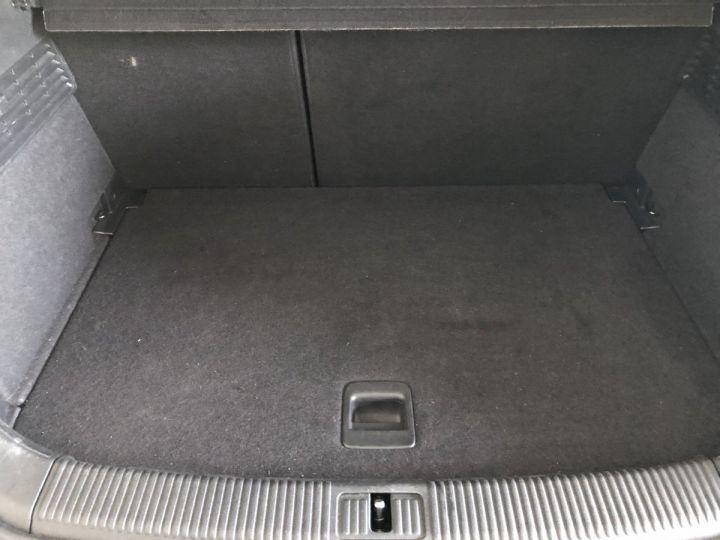 Audi S1 SPORTBACK 2.0 TFSI 231 CV QUATTRO BV6 Gris - 12