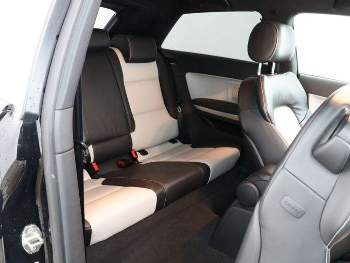 Audi S3 2L TFSI QUATTRO AUDI EXCLUSIVE  ORANGE  - 7