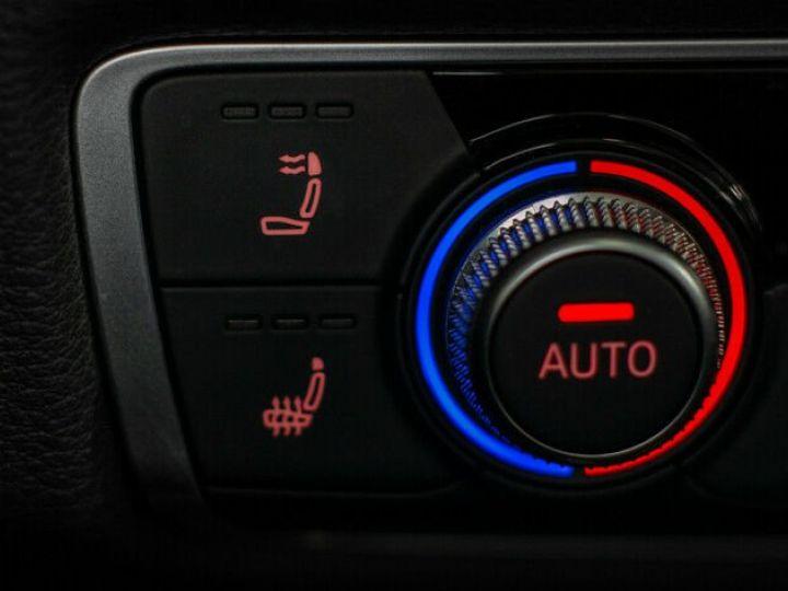 Audi S3 CABRIOLET 2.0 TFSI 300 QUATTRO  Rouge effet perlé - 10