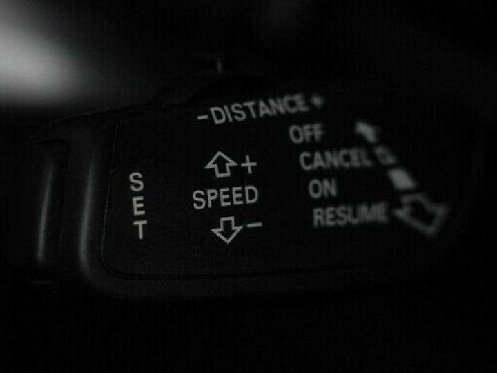 Audi S3 CABRIOLET 2.0 TFSI 300 QUATTRO  Rouge effet perlé - 13