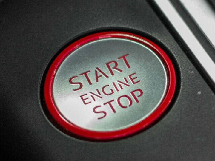 Audi S3 CABRIOLET 2.0 TFSI 300 QUATTRO  Rouge effet perlé - 15