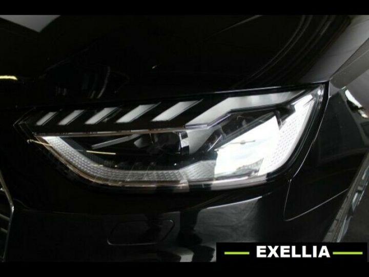 Audi S4 NOIR PEINTURE METALISE  Occasion - 3