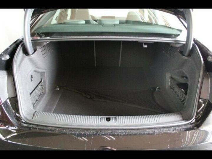 Audi S4 NOIR PEINTURE METALISE  Occasion - 7