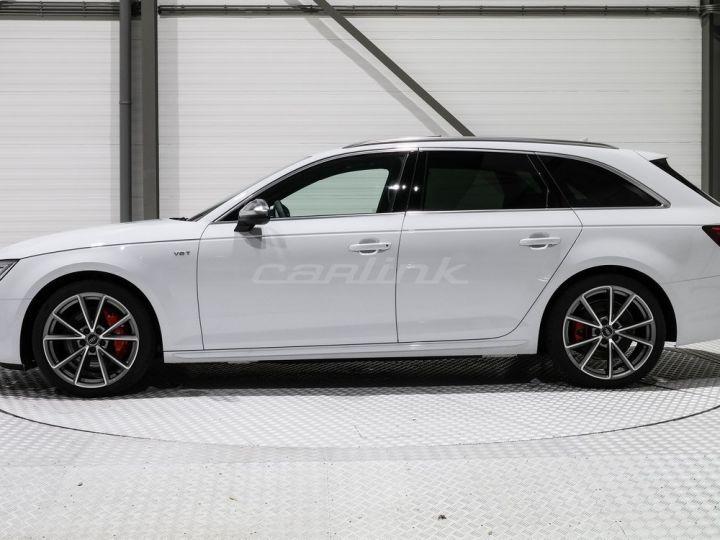 Audi S4 AVANT 3.0 TFSI QUATTRO  - 3