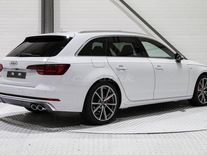 Audi S4 AVANT 3.0 TFSI QUATTRO  - 4