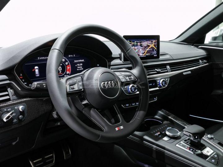 Audi S4 AVANT 3.0 TFSI QUATTRO  - 5