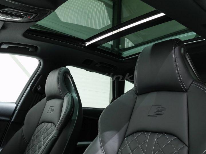 Audi S4 AVANT 3.0 TFSI QUATTRO  - 7