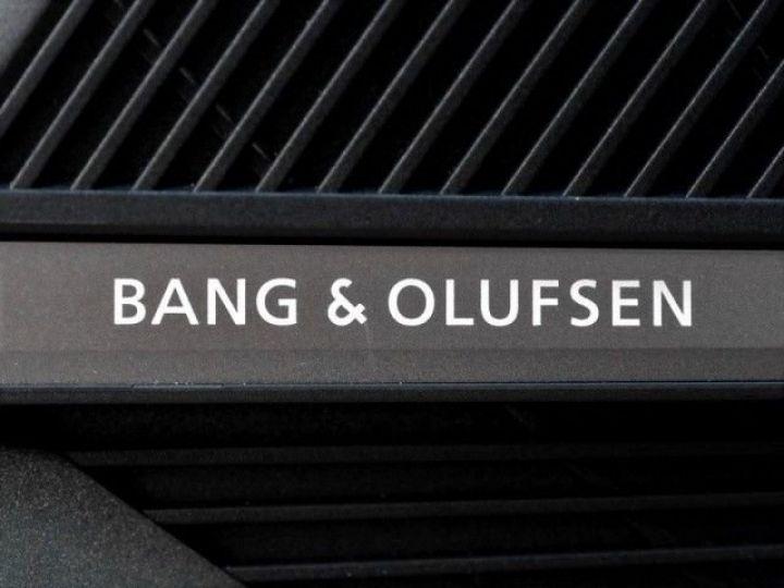 Audi S4 AVANT 3.0 TFSI QUATTRO S TRONIC  ROUGE Occasion - 7