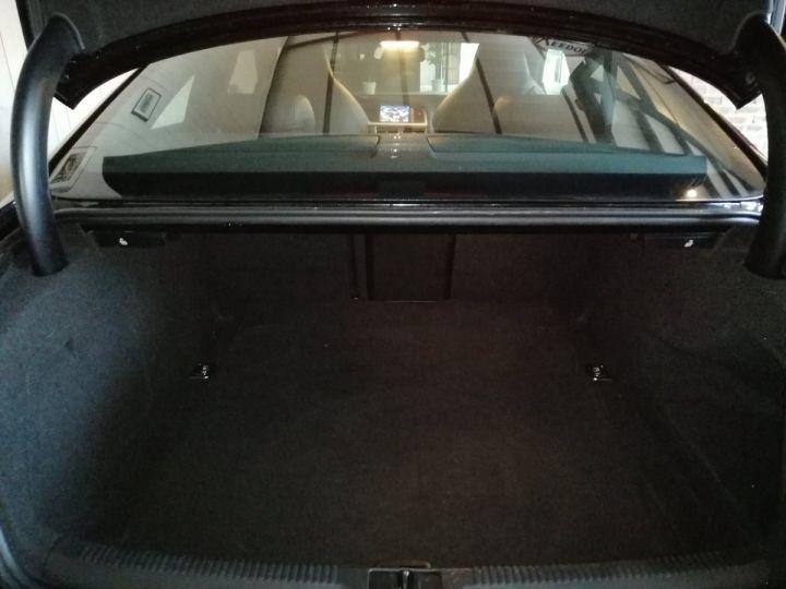 Audi S5 3.0 TFSI 333 CV QUATTRO BVA Noir - 11
