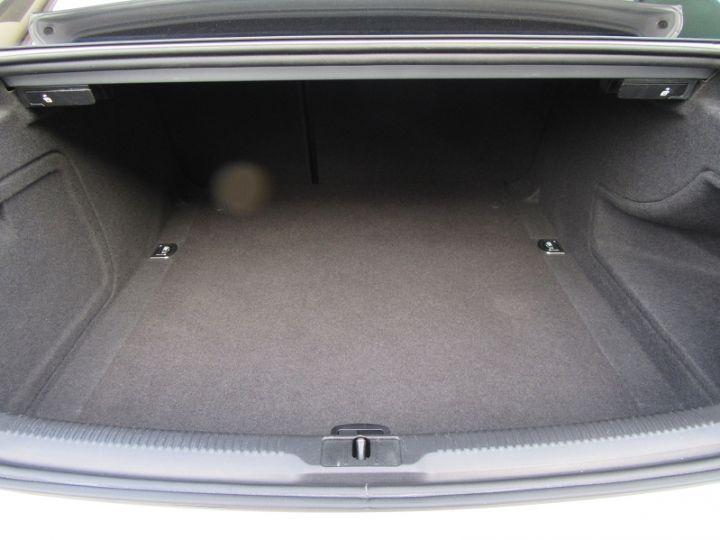 Audi S5 3.0 V6 TFSI 333CH QUATTRO S TRONIC 7 GRIS CLAIR Occasion - 11
