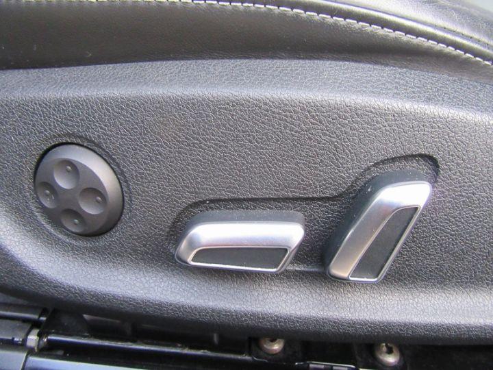 Audi S5 3.0 V6 TFSI 333CH QUATTRO S TRONIC 7 GRIS CLAIR Occasion - 13