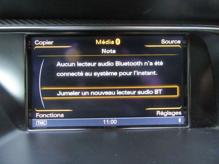 Audi S5 3.0 V6 TFSI 333CH QUATTRO S TRONIC 7 GRIS CLAIR Occasion - 19