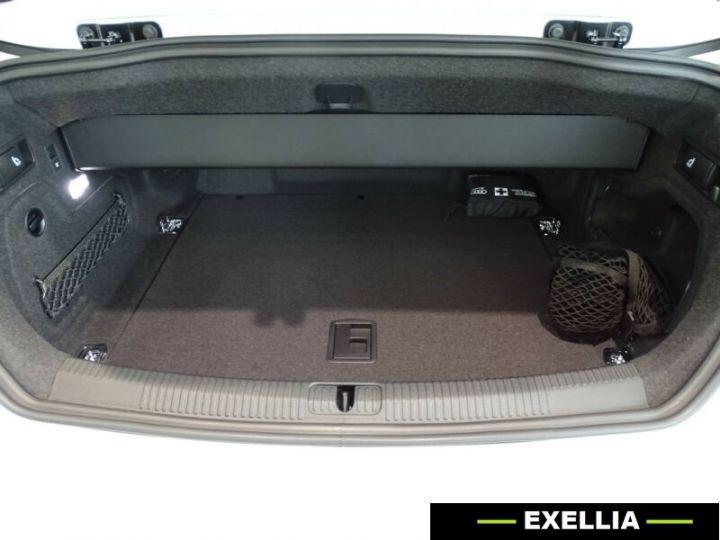 Audi S5 Cabriolet 3.0 TFSI  BLANC PEINTURE METALISE  Occasion - 7