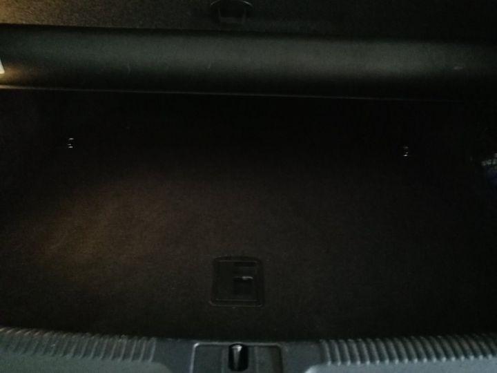 Audi S5 CABRIOLET 3.0 TFSI 333 CV QUATTRO BVA Noir - 12