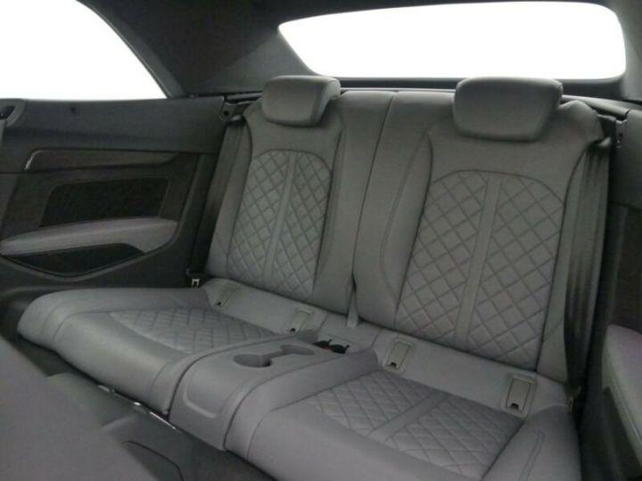 Audi S5 CABRIOLET 3.0 TFSI QUATTRO  GRIS DAYTONA Occasion - 8
