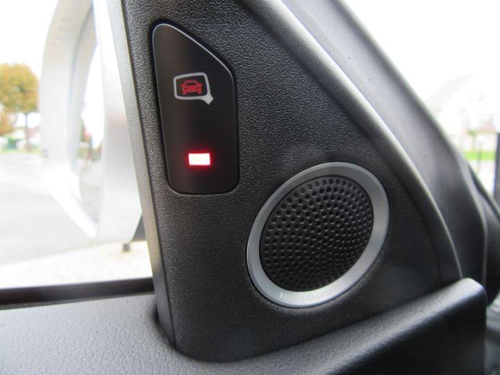 Audi S5 COUPE 4.2 V8 FSI 354CH QUATTRO TIPTRONIC Gris Clair Occasion - 12