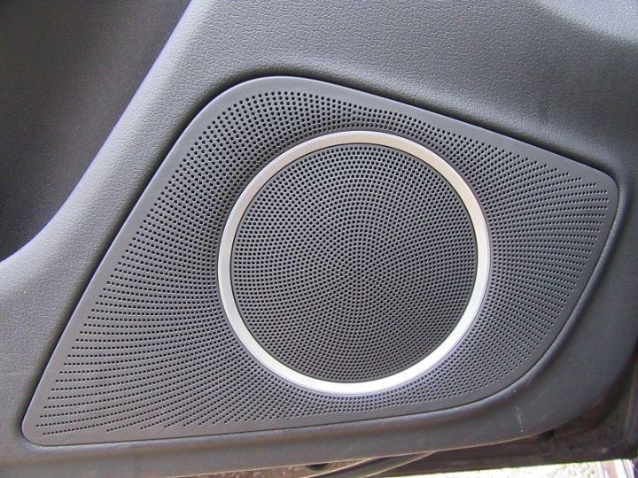 Audi S5 COUPE 4.2 V8 FSI 354CH QUATTRO TIPTRONIC Marron Occasion - 11