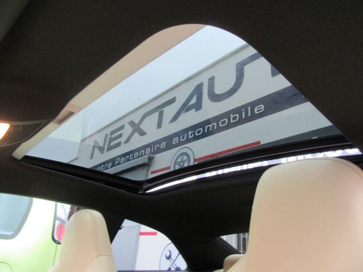 Audi S5 COUPE 4.2 V8 FSI 354CH QUATTRO TIPTRONIC Marron Occasion - 14