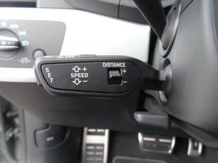 Audi S5 SPORTBACK TDI QUATTRO TIPTRONIC 347 CV  GRIS QUANTUM  Occasion - 16