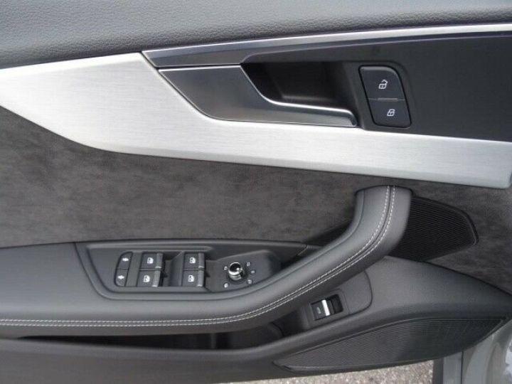 Audi S5 SPORTBACK TDI QUATTRO TIPTRONIC 347 CV  GRIS QUANTUM  Occasion - 17
