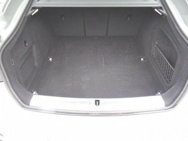 Audi S5 SPORTBACK TDI QUATTRO TIPTRONIC 347 CV  GRIS QUANTUM  Occasion - 18
