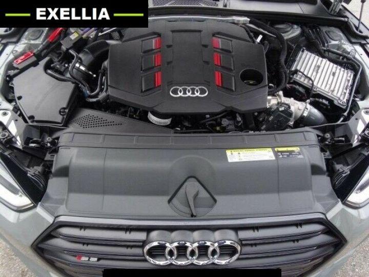Audi S5 SPORTBACK TDI QUATTRO TIPTRONIC 347 CV  GRIS QUANTUM  Occasion - 19