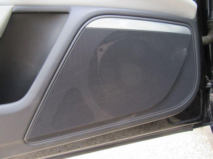 Audi S6 4.0 V8 TFSI 420CH QUATTRO S TRONIC 7 Noir - 20