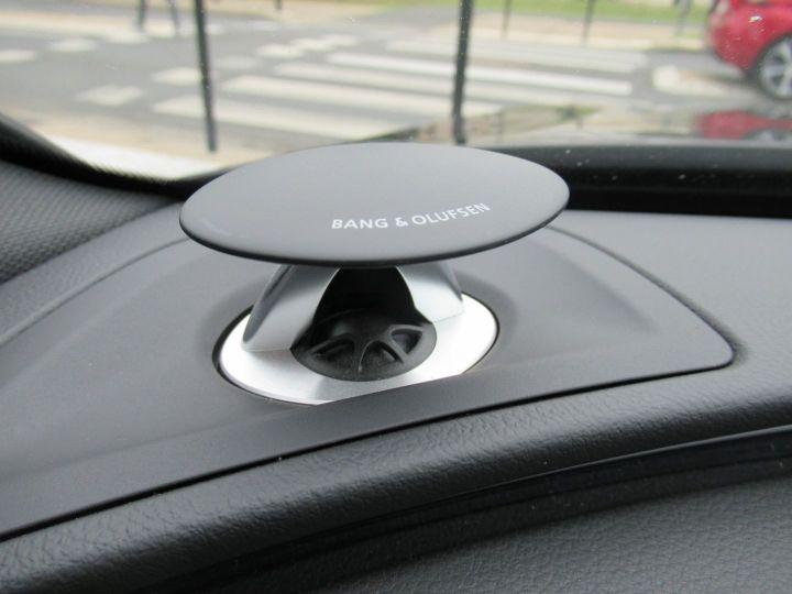 Audi S6 4.0 V8 TFSI 420CH QUATTRO S TRONIC 7 Noir - 13