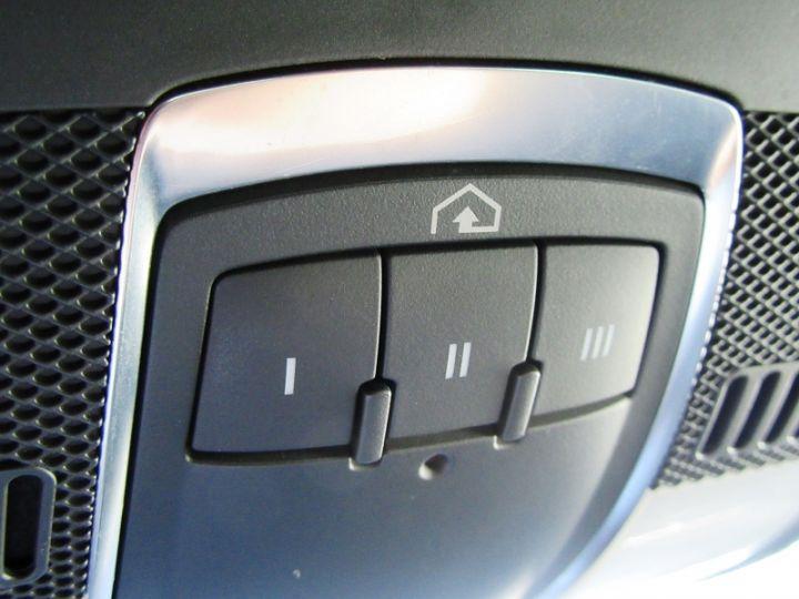 Audi S6 5.2 V10 435CH QUATTRO TIPTRONIC NOIR Occasion - 16