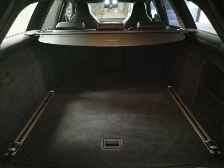 Audi S6 AVANT 5.2 V10 FSI 435 CV QUATTRO BVA Gris - 14