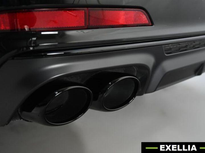 Audi S6 Avant Quattro  NOIR PEINTURE METALISE  Occasion - 5